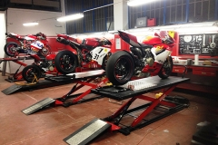da-vi-motor-by-ducati-novara-officina