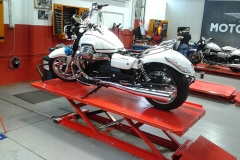 moto-guzzi-california-1400-linea-prod-2