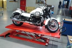 moto-guzzi-california-1400-linea-prod-4
