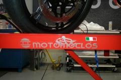 moto-guzzi-linea-prod-v7-3