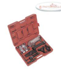 45003775 Estrattore idraulico
