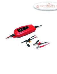 49300010 HF100-rosso-con-accessori